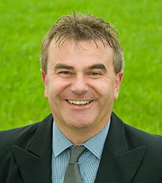 Rudi Gollhammer