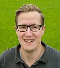 Mag Stefan Wimmer